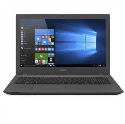 Acer EX5313 Mới 100% Ram 4G Pin 6Giờ Bảo Hành 1Năm