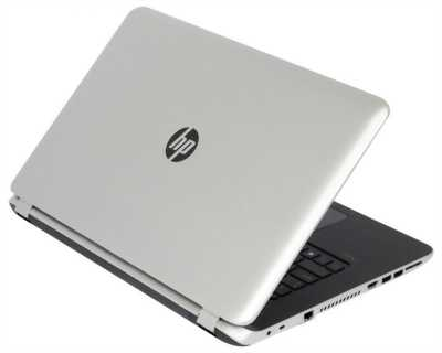 Laptop HP Pavilion G7 Quard Core 4 Cpu game đồ họa