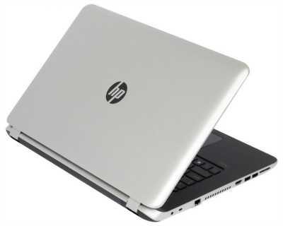 Laptop Hp Spetre I7 5500u/8G/SSD 512/Lcd 13 Cảm ứng 2k.