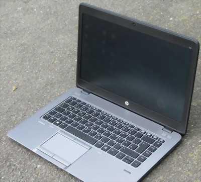 Laptop HP 745 -A8 Pro/4G/500G/Ati HD(2G)/LCD 14/BH 3Th