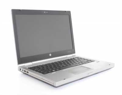 Laptop HP Elitebook 840 i5 th4 4g 500g