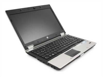 Laptop HP Elitebook Intel Core i5 4 GB 320 GB 430g1