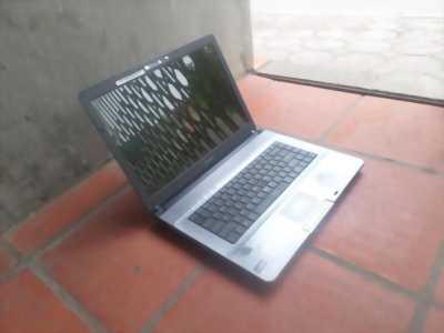 Laptop Sony VPC-SB core i5, máy mỏng đẹp