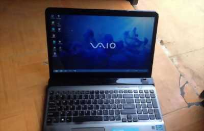 Laptop SONY VAIO E Series