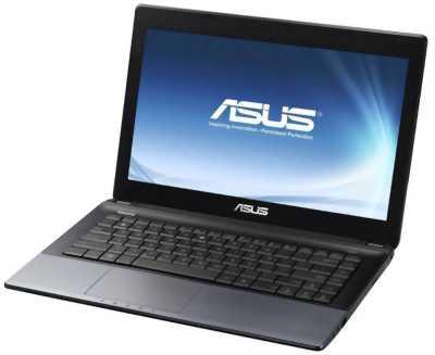Laptop Asus k43E