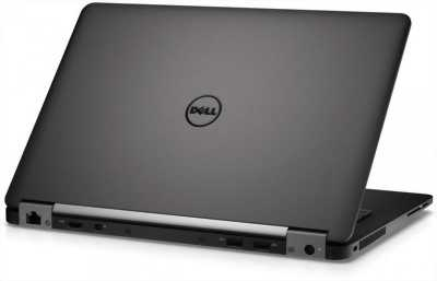 Laptop Dell e6540 mới 99%