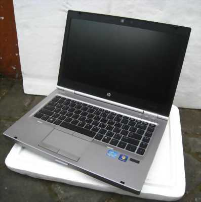 Laptop r439 i3 ram 4g ổ 320g
