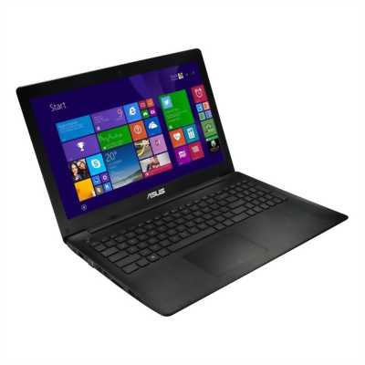 Bán Laptop Dell inspiron 5520 (Audi A5)