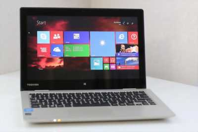 Toshiba Satellite Intel Core i3 Ram 2g HDD 250G