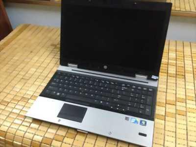 HP Notebook AMD 2 GB 250 GB