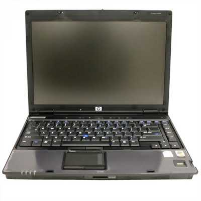 Laptop hp Compaq Presario notebook