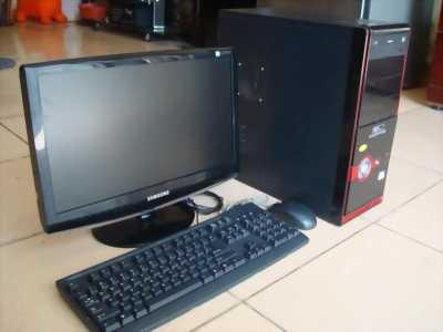 Bán bộ máy tính để bàn Bắc Ninh