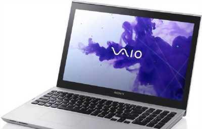 laptop sony vio svt15119a11n xách tay Nhật