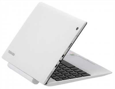 Laptop mini toshiba