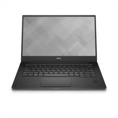 Dell Latitude E6440 Core i5 R4 Full HD