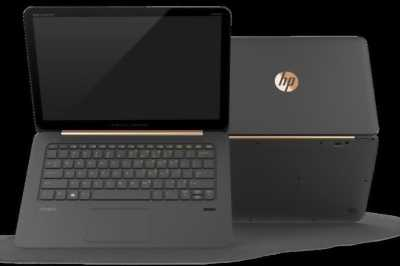 Laptop HP Pavilion DV2000
