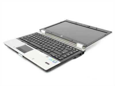 Bán Laptop hp 8440