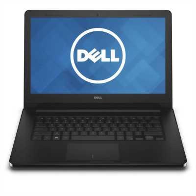 Laptop Dell Latitude 6430 Core i7