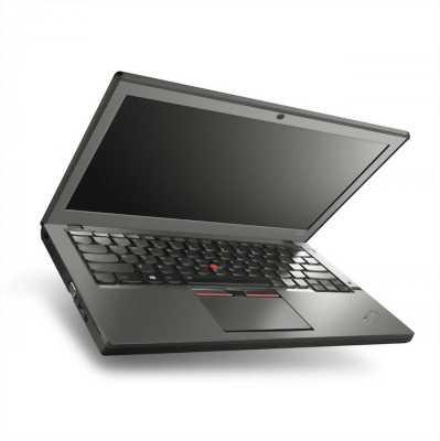 Bán laptop  lenovo mini x61 giá tốt