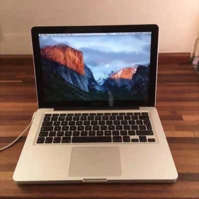 Laptop ASUS X82Q