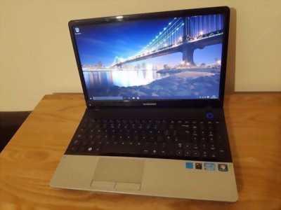 Laptop Asus X401A