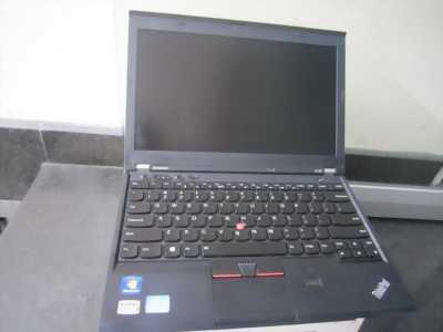 Cần bán laptop Asus A540UP i5
