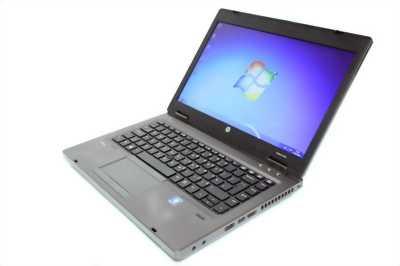 Laptop Dell Inspiron 3542 đời mới mỏng đẹp
