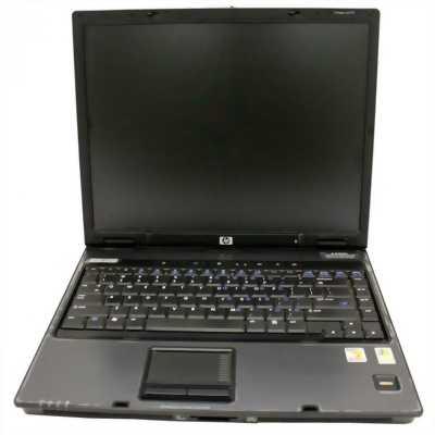 Cần bán laptop HP HDX 16 giá rẻ