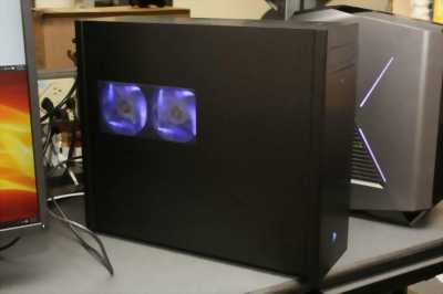 Bộ pc h81 chiến game 3500k