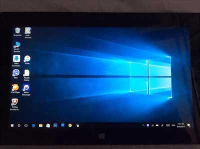 Bán máy tính 3 in 1 Surface 2 xách tay bên mỹ