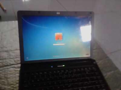 Bán laptop giá sinh viên