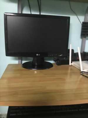 Dàn máy tính LG