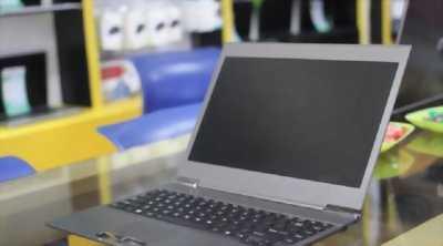 Toshiba dynabook R632 / Z930