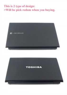 TOSHIBA Dynabook R731/H i5 2G 250G