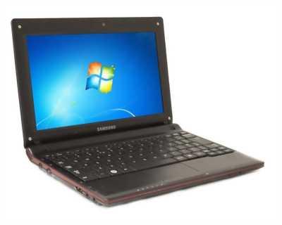 Samsung N-Series Intel Atom 2 GB 250 GB