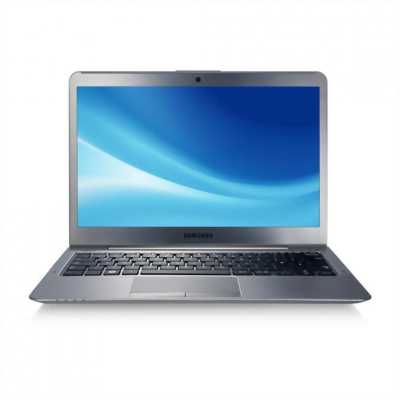 Samsung NP300E4X-HDD 500GB