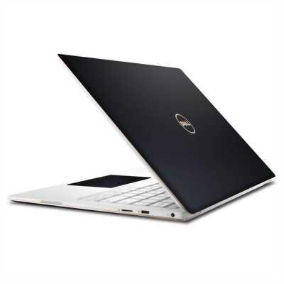 Dell n4110 i3 2330m 2g 500g dùng tốt