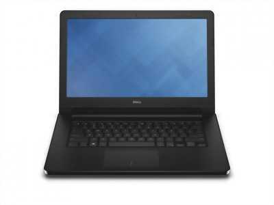 Dell 3552 ram 2gb 1.6ghz mua được 2 năm, dùng ít!