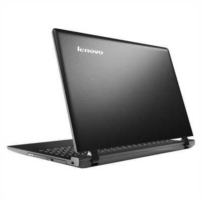Bán laptop lenovo