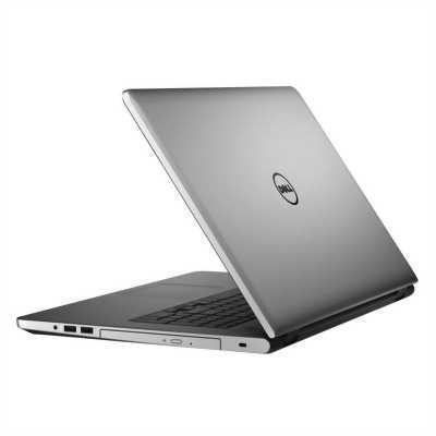 Lpatop Dell 6440Ei core i7