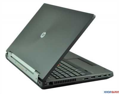 laptop HP 630 CoreI3 2330 Ram 2G