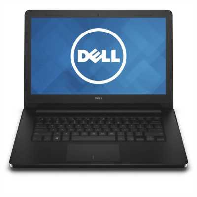 Laptop Dell Latitude E6410.