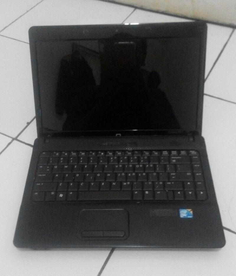 Laptop Văn phòng CQ 510 giá rẻ