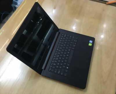 Laptop mỏng nhẹ vỏ hợp kim màn 13.3 inch