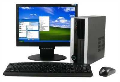 Case GAME HP 7800 tại Hà Đông, Hà Nội