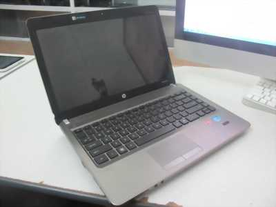 Laptop 15'6inh cpu i3-2328 (4cpu) ổ250gb