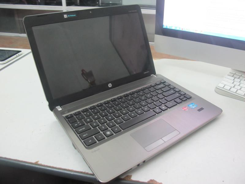 Laptop 15'6inh cpu i3-2328 (4cpu) ổ250gb