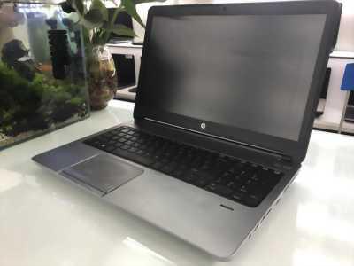 Laptop dell N5125.core i5(2430M).ram 4gb.ổ 250gb.