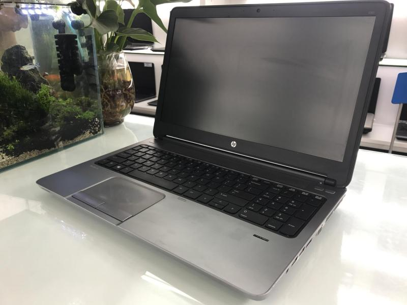 Laptop dell N5125.core i5(2430M).ram 4gb.ổ 250gb.