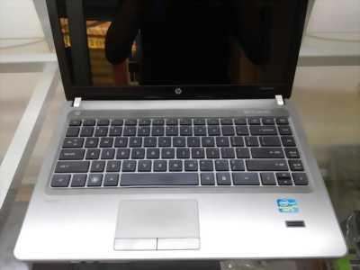 Bán Laptop HP Probook 4540s Core i5